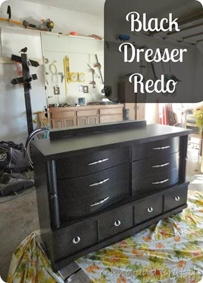 Black Dresser Redo_thumb[8]