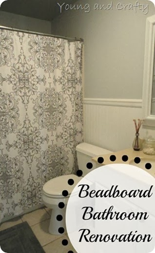 Beadboard Bathroom renovation_thumb[8]