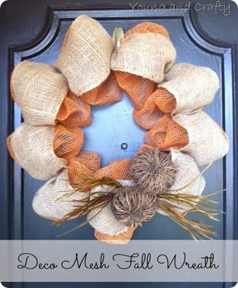 Deco Mesh Fall Wreath_thumb[10]