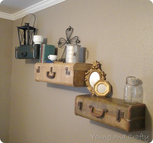 suitcase shelf 1