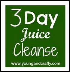 3 Day Juice Cleanse_thumb[1]